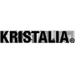 kristalia_alternative