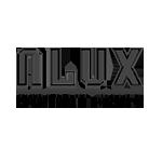 logo_alux